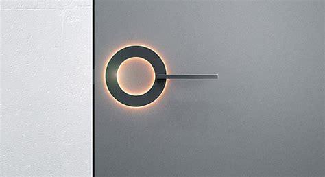 Poignée De Porte Design Poign 233 Es De Porte Design