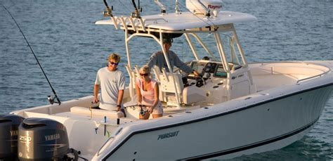Age For Boating License In Nc by Boat Licence Maritime Sail In Airlie