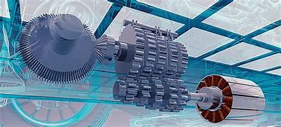 Electric Performance Does Benefits Engine Combustion Internal