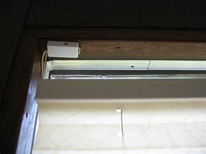 Plissee Befestigung Holzfenster : plissee im holzfenster montiert kundenmeinungen zu g nstigen plissees ~ Orissabook.com Haus und Dekorationen