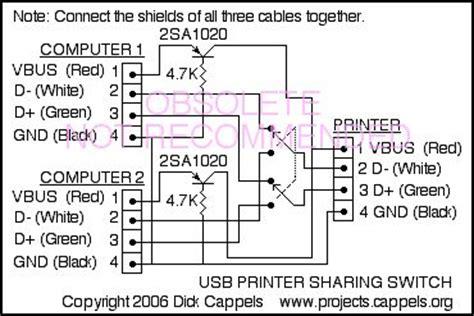 index  circuit diagram seekiccom