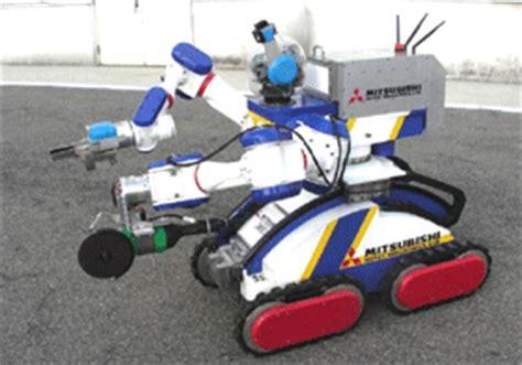 Nuke Plant Decommissioning Robots Wanted Robohub