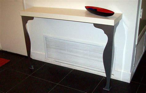 rangement ikea chambre une console pour donner du style à votre entrée