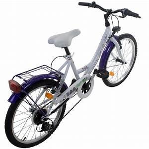 Fahrrad Ab 4 Jahre : kinderrad 20 zoll disney descendants fahrrad wei lila ab ~ Kayakingforconservation.com Haus und Dekorationen