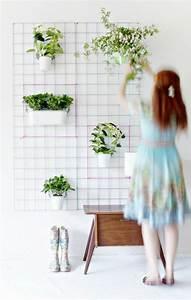 Grüne Wand Selber Bauen : die gr ne wand bringt ein st ck natur auf ihren balkon oder auf die gartenterrasse ~ Bigdaddyawards.com Haus und Dekorationen