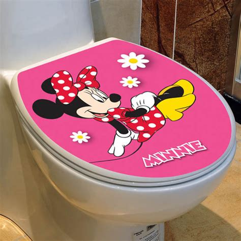 mickey and minnie mouse bathroom ideas home design ideas minnie mouse bathroom decor