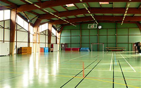 salle de sport plaine denis 100 images gigafit la plaine denis 224 la plaine denis tarifs