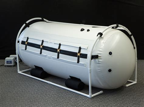 hyperbare chambre 40 quot hyperbaric chamber grand dive other health care supplies