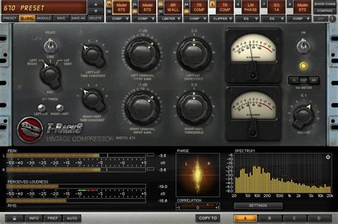 ik multimedia t racks ik multimedia t racks 3 a new high end mastering and