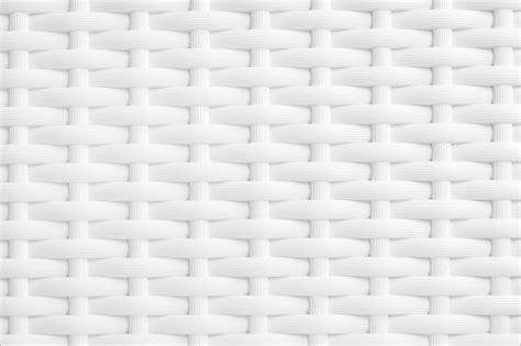 wicker textures psd png vector eps format