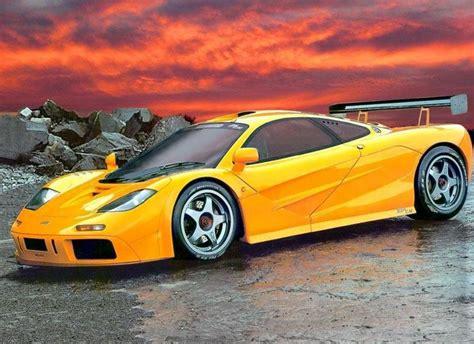 cool car  cool car wallpapers