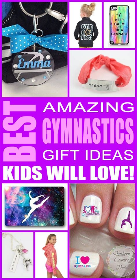 best gymnastics christmas gifts best gymnastics gifts will gift guides gymnastics gifts birthday gifts for