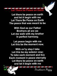 65 best I Heart Jesus images on Pinterest | Church ideas ...