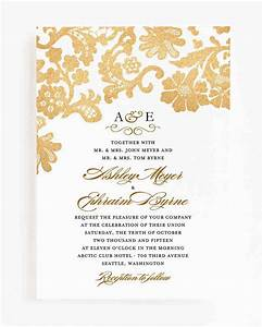 wedding paper divas bridal stationery martha stewart With frosted paper wedding invitations