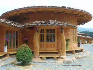 japanese style house plans korean cordwood cobwood soil houses cordwood