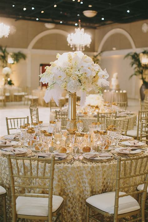 tent table and chair rentals 17 best ideas about white gold weddings on