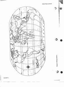 30 Weather Vs Climate Venn Diagram