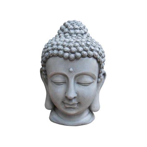 bouddha exterieur achat vente bouddha exterieur pas cher les soldes sur cdiscount cdiscount