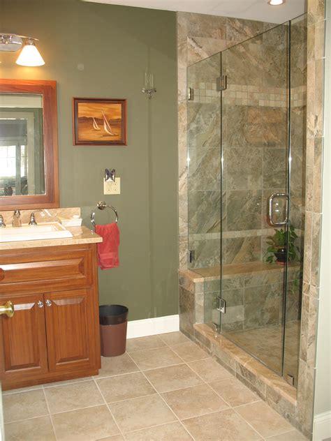 kitchen and bath tile stores kitchen bathroom tile nh tile installation stratham nh 7661