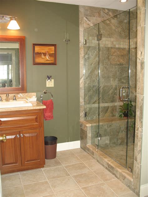 Kitchen & Bathroom Tile Nh, Tile Installation Stratham Nh