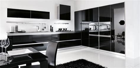 cuisine molteni cucine moderne bianche e nero trova le migliori idee per