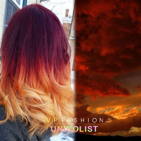 1728 Best Images About Beauty♥ On Pinterest Her Hair My