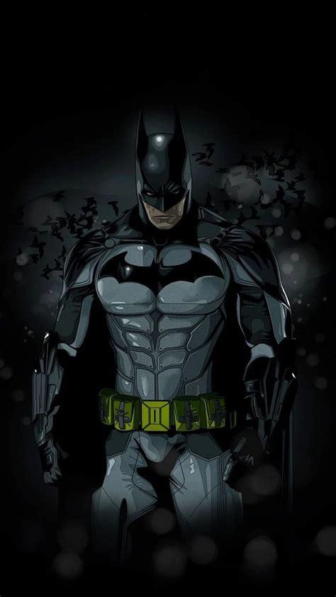 cool batman wallpapers ideas  pinterest cool