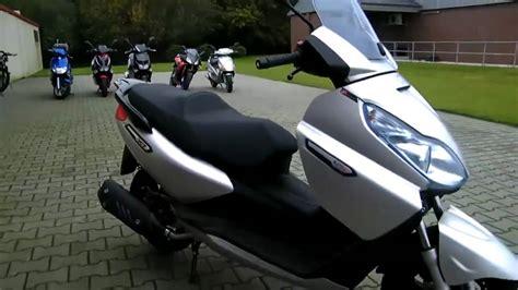 piaggio 125 roller piaggio x7 125 i e 10 roller scooter