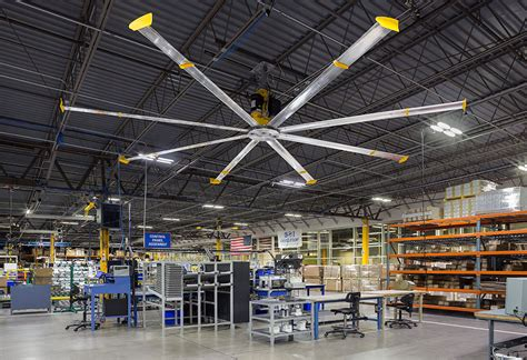 hton bay industrial floor fan ceiling fans and mobile and wall mounted fans for industry