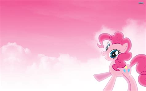 My Background My Pony Background 183 Free Amazing Hd