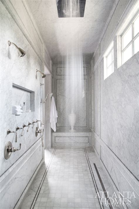 sophisticated atlanta bathroom renovations