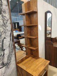 dressing table  ernakulam kerala  latest price