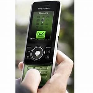 Sony Ericsson S500i : sony ericsson s500i sony ericsson s500i ~ A.2002-acura-tl-radio.info Haus und Dekorationen