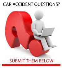 Claims Adjuster Questions by Auto Claim Question Car And Insurance Questions