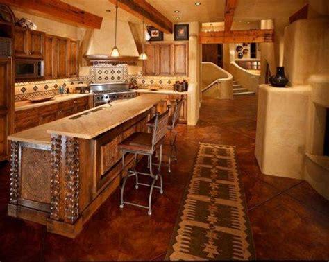 glass in kitchen cabinets kitchen stunning mexican kitchens mexican kitchens 3783
