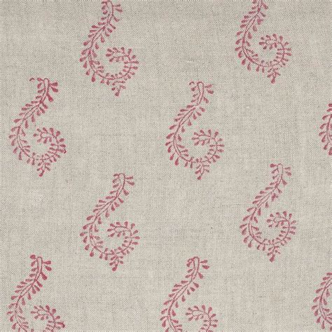 1000 images about curtain blind fabric inspiration on