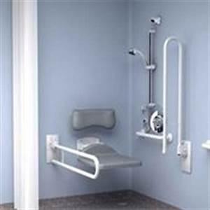 Soluzioni moderne per la stanza da bagno