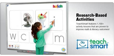 36 best equipment ideas images on child room 266 | 6bc506560e7ba7b1c4dd9621fa2bf3e6 interactive whiteboard smart board