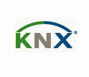 Smart Home Knx : home automation integration curtains and blinds ~ Watch28wear.com Haus und Dekorationen