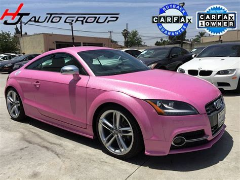 1260 Best Images About Pink Cars, Pink Trucks, Pink Suvs