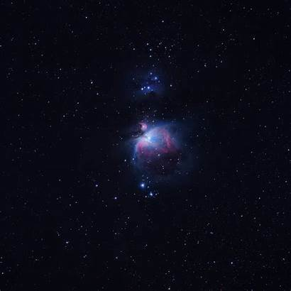 Nebula Orion Space Stars Galaxy Star Outer