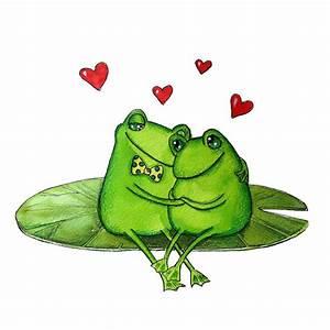 Frosch Bilder Lustig : 25 sch ne frosch zeichnung ideen auf pinterest tier doodles frosch illustration und froschkunst ~ Whattoseeinmadrid.com Haus und Dekorationen