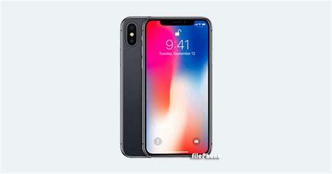 apple iphone harga spesifikasi lengkap gsmarena