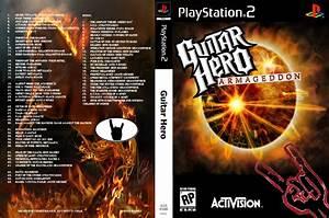 Guitar Hero Dusponibles En El Local Fox Game