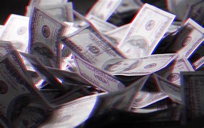 Money 3d Wallpapers Resolution