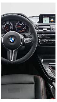 2020 BMW M2 CS: Clear the decks, it's coming - theredline.com