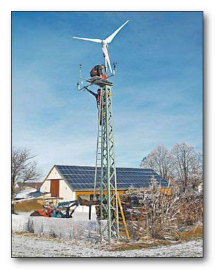 Как сделать ветряк своими руками сборка этапы установки и рекомендации . интернет журнал хайпо news . яндекс дзен