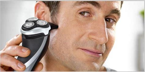 top electric shaver men naibuzz