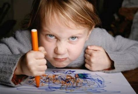 what everybody ought to about aggression in children 158 | aggressive child behaviour1 620x420
