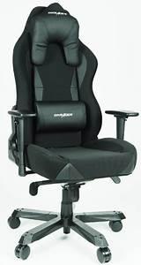 Gaming Stuhl Dxracer : gaming stuhl dxracer oh wy103 n stoff serie work b rost hle dx racer ~ Eleganceandgraceweddings.com Haus und Dekorationen
